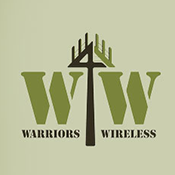 warriors4wireless