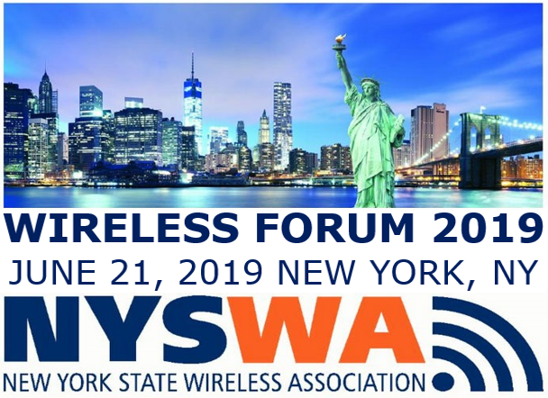 Wireless-Forum-2019