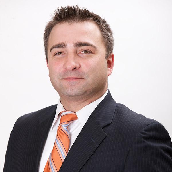 Adrian Berezowsky