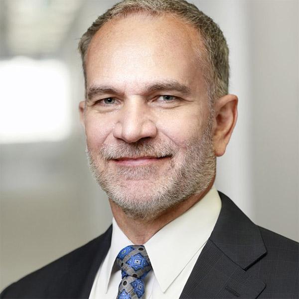 Douglas Dimitroff