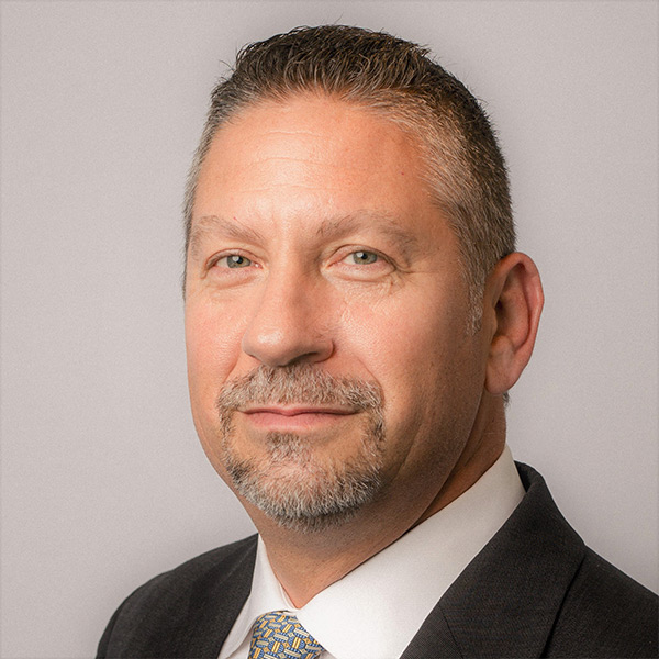 Steve Ruzzo - NYSWA Board of Directors