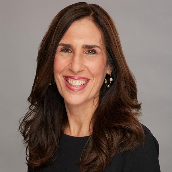 Leslie J. Snyder
