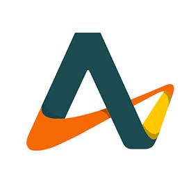 NATE - Communications Infrastructure Contractors Association logo
