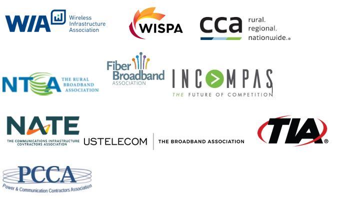 Logos Letter WIA